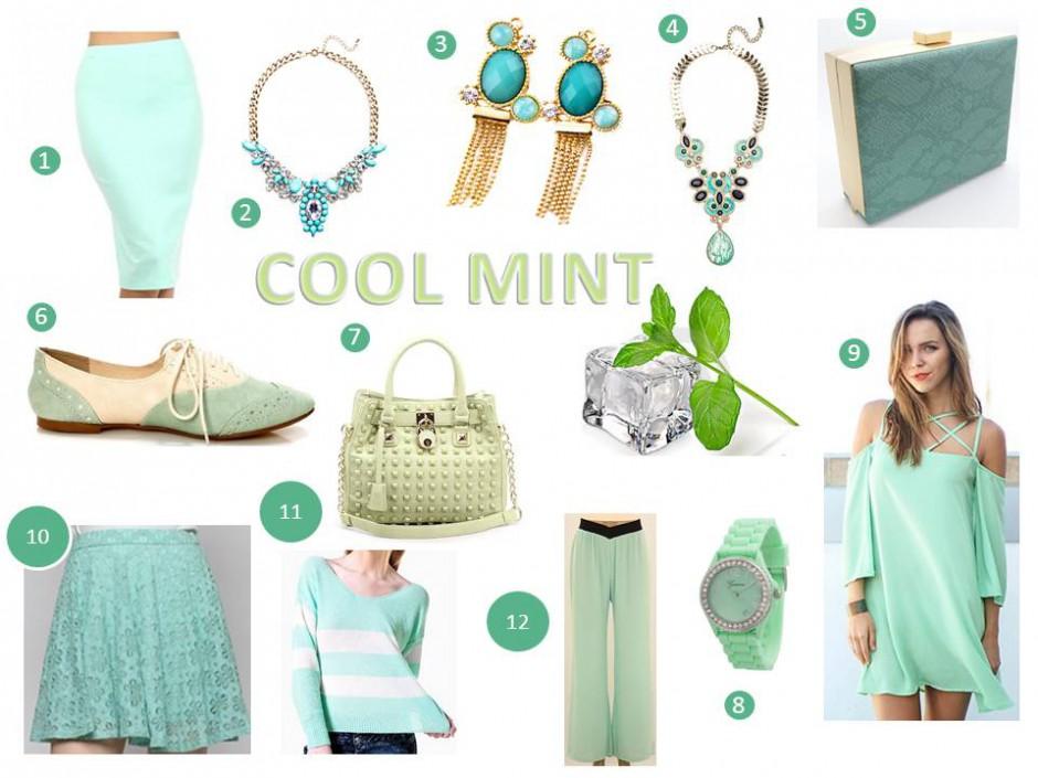coolmint