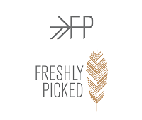 freshlypicked-icon-1024x866