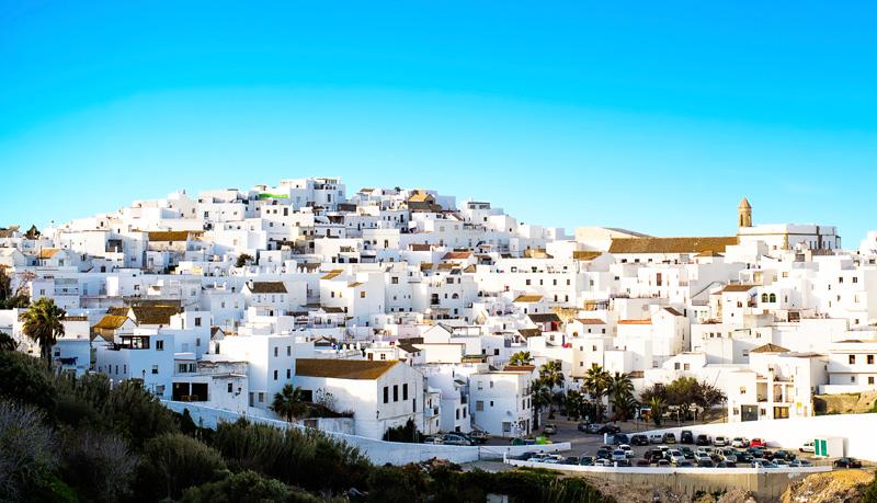 Warme-Reiseziele-in-Europa-Andalusien