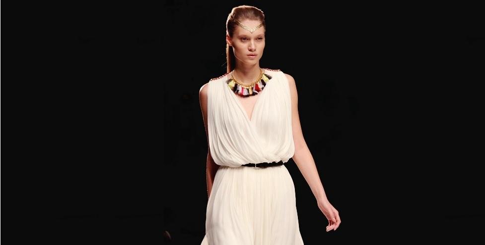 fashion_3ab