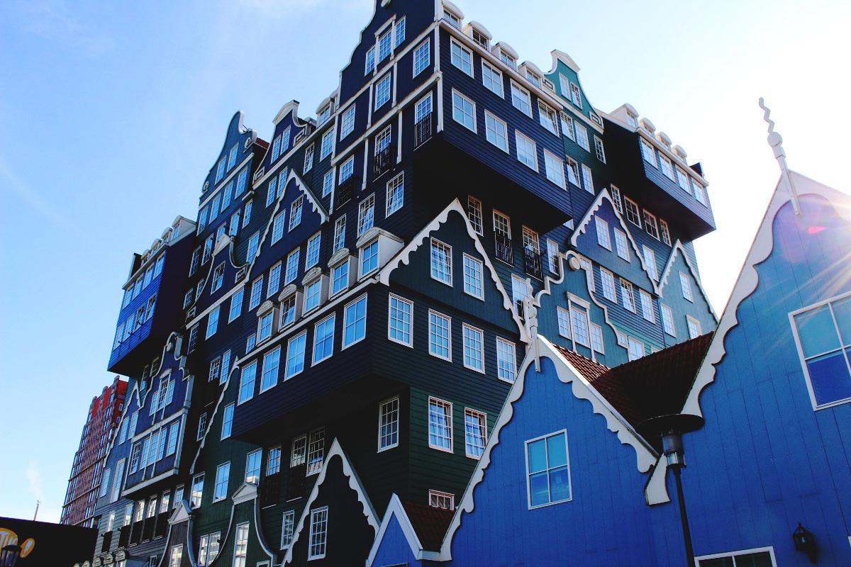 hotels_3