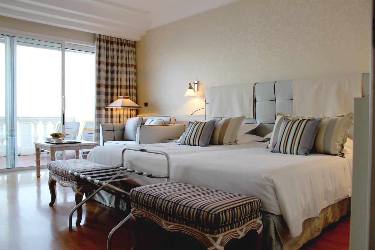 hotels_8