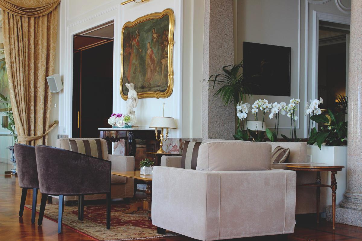 hotels_9